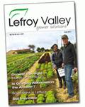 grower-solutions-magazine-120x150